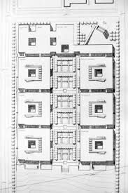 the amery floor plan university of isfahan faculty of science isfahan ben huser