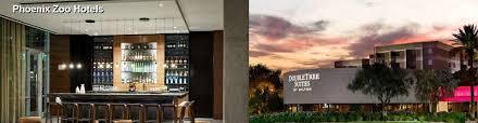 phoenix zoo lights military discount 49 hotels near phoenix zoo az