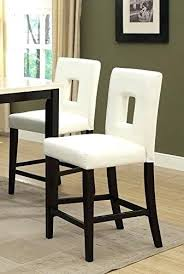 Modern Counter Height Chairs Bar Stool Counter Height Bar Stools With Backs Light Wood