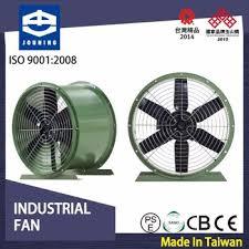 36 inch exhaust fan jouning axial fan da36 36 inch chimney smoking room exhaust fan