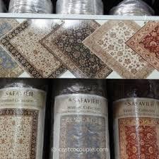 Safavieh Rugs Costco Decor Fabulous Costco Area Rugs 8x10 For Home Decor Ideas