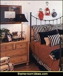 Travel Bedroom Decor by Train Themed Bedroom Decor Ideas Home Decor Interior Design