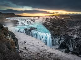 famous waterfalls in the world 15 most beautiful waterfalls in the world beautiful waterfalls