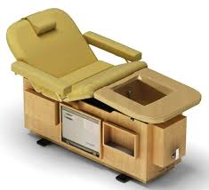 touch america massage tables sears