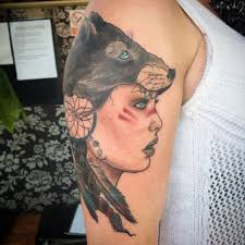 cheap tattoo places near me the best tattoo 2017