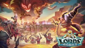 games games global free games portal