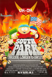 watch south park bigger longer u0026 uncut online watch full south