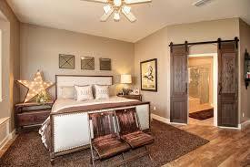 23 interior sliding barn doors styles design images