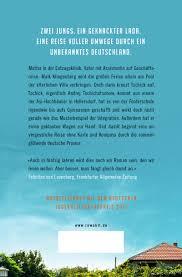K Hen Bei Tschick Amazon De Wolfgang Herrndorf Bücher