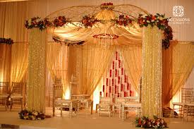 indian wedding mandap rental indian wedding mandaps event decorators occasions by shangri