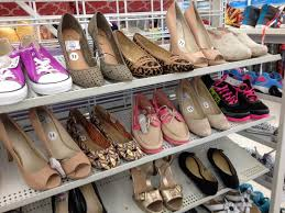 womens boots ross they typically carry a selection of size 11 s shoes yelp