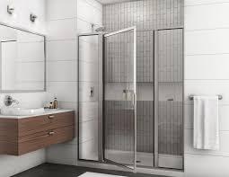 bathroom cabinets wickes shower wickes bathroom wall cabinets