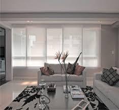 Fabuloso Loja de cortina e persiana. Persiana sob medida &RU82