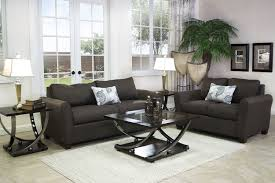 Mor Furniture For Less Seattle by Mor Furniture For Less The Destiny Sofa Mor Furniture For Less