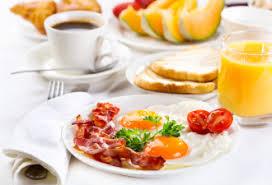 Breakfast Buffet Niagara Falls by Coco U0027s Steakhouse Bar U0026 Grill Menus Niagara Falls