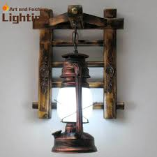 popular barn style lighting buy cheap barn style lighting lots