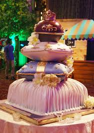 wedding cake di bali daniel sukses rintis bisnis wedding cake di bali sekolah