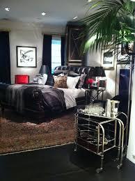 Ralph Lauren Bedrooms by 284 Best Home Images On Pinterest Ralph Lauren Store English