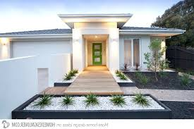 modern front yard landscaping modern front yard garden design ideas the garden inspirations