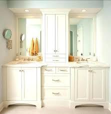 72 bathroom vanity top double sink 72 double sink bathroom vanity nikejordan22 com