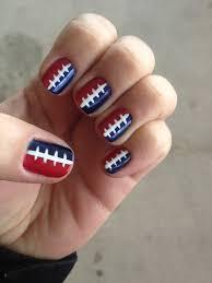 best 25 houston texans nails ideas on pinterest texans nails