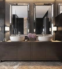 pinterest bathroom mirror ideas bathroom mirror design ideas best 25 bathroom mirrors ideas on