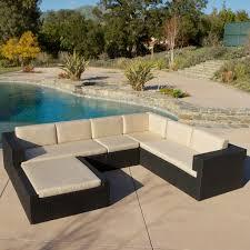 Costco Outdoor Patio Furniture Garden Better Homes And Gardens Patio Furniture Lovely Furniture
