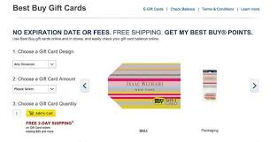 best gift cards to buy n j all a best buy gift card glitch nj