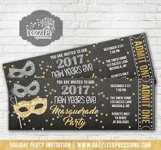 New Years Eve Masquerade Decorations by Best 25 Masquerade Party Decorations Ideas On Pinterest