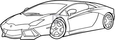 lamborghini car drawing how to draw a lamborghini aventador lamborghini aventador