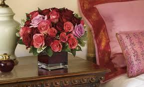flower delivery cincinnati cincinnati oh flower delivery same day 1st in flowers