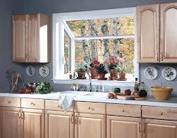 Indoor Herb Pots Window Box - unwins herb kitchen garden window box 25 cool diy indoor herb