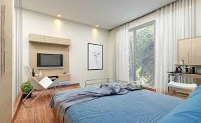 top home interior designer u0026 decorator in delhi ncr
