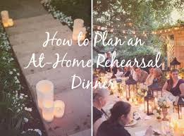 wedding rehearsal dinner ideas 177 best rehearsal dinner ideas images on rustic