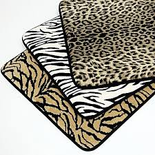 Zebra Print Bathroom Rugs 119 Best Atlanta U0027s Bathroom Images On Pinterest Bathroom Ideas