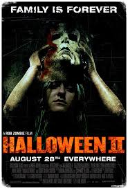 halloween 2007 imdb