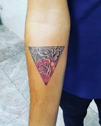 17 best tattoo adana images on pinterest adana tattos and