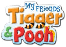 friends tigger u0026 pooh clipart