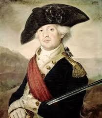 John Banister Lieutenant Colonel John Banister Signer Of The Articles Of