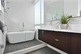 modern small bathroom layout caruba info