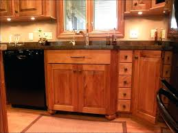 free used kitchen cabinets factory outlet kitchen cabinets truequedigital info