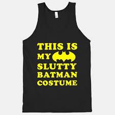Boys Batman Halloween Costume 25 Batman Halloween Costume Ideas Diy
