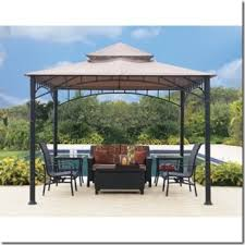 cheap gazebo for sale outdoor gazebos southern hospitality