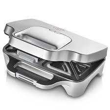 Sunbeam 2 Slice Toaster Sunbeam Big Fill 2 Slice Toaster Gr6250 Target Australia