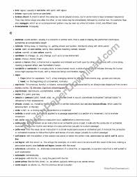 Resume Samples Download Doc by Pin S Note Template Download Doctor Note Template Free About Pat