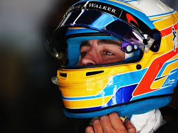 renault f1 alonso now renault shut the door on alonso planetf1 planetf1