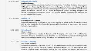 free modern resume designs and layouts resume modern resume layout beautiful free microsoft resume