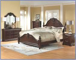 arranging bedroom furniture arranging bedroom furniture in front of windows glif org