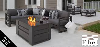 Fireplace And Patio Shop Ottawa Porch U0026 Patio Outdoor Furniture Ottawa Patio Furniture Ottawa