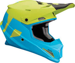thor motocross helmet thor sector level helmet bto sports